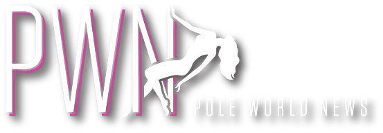 Pole World News