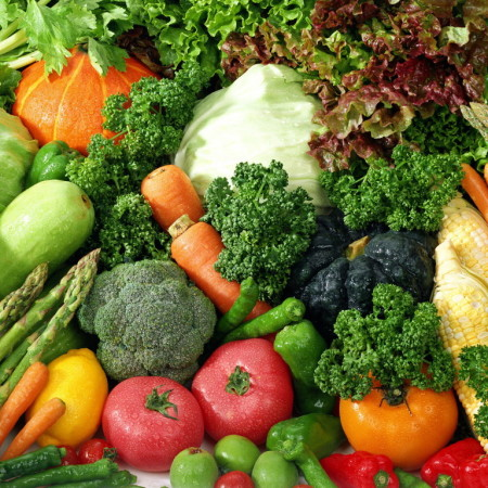 Ayurveda for healthy eating habits