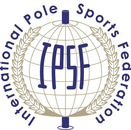 World Pole Sports Championships