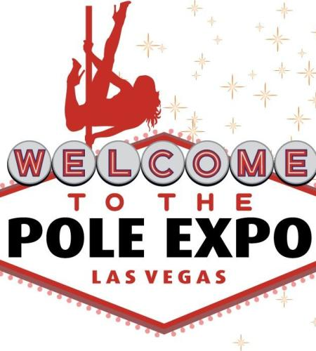 Jacqueline Valdez – The Pole Classic Competition in Las Vegas 2014 Pt II: Celebrity performers at the Pole Classic 2014