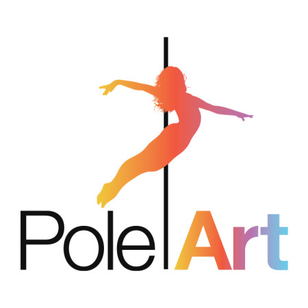 PoleArt 2014 to be Held in Cyprus