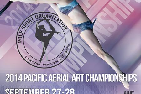 2014-pacific-aerial-art-web