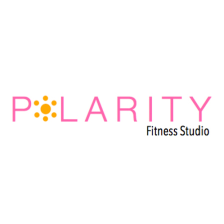 Introducing Polarity Fitness