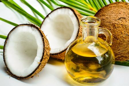 coconut-oil-and-breastfeeding