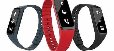 Get a Striiv Fusion fitness band for $54.99