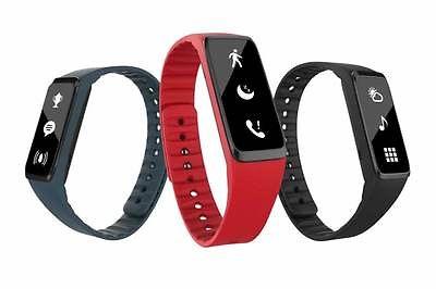 Striiv-Fusion-Smart-Watch-Fitness-Tracker