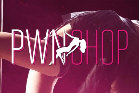 shop_splash