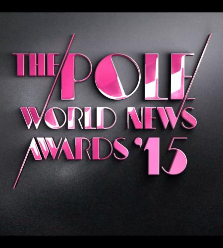 2015 PWN Awards –  Voting Begins!