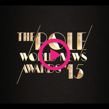 2015 PWN Awards Advance Ticket Sales Begin + New Trailer Hits!