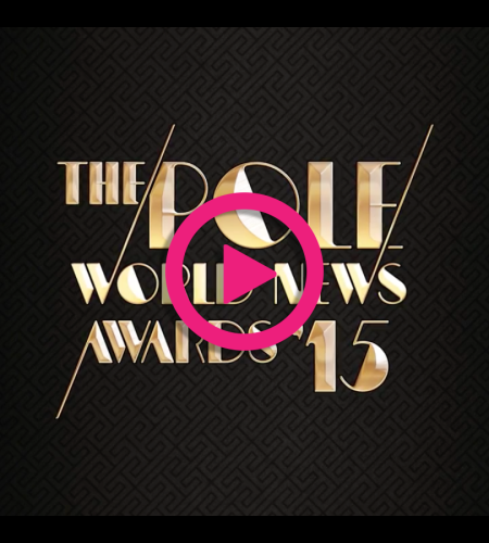 2015 PWN Awards Advance Ticket Sales Begin + New Trailer Hits!