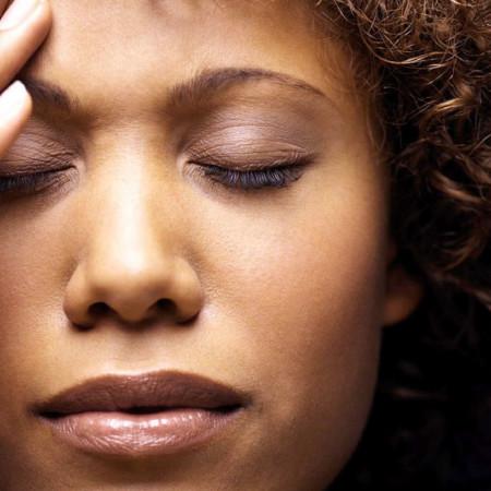 Symptoms of Candida