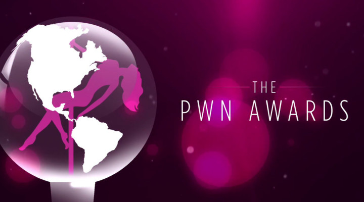 2015 PWN Awards: The Full Ceremony