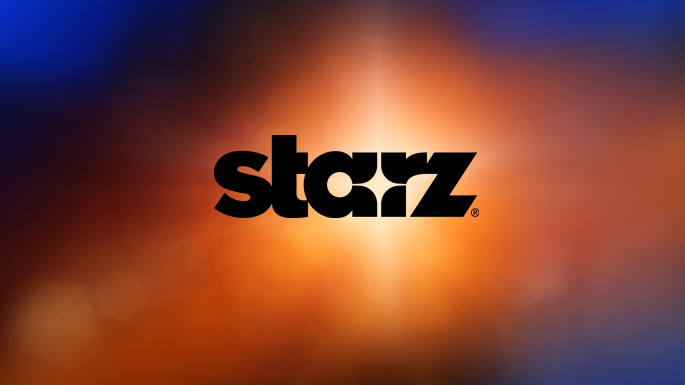 Starz Developing Pole Dancing Drama 'Pussy Valley'