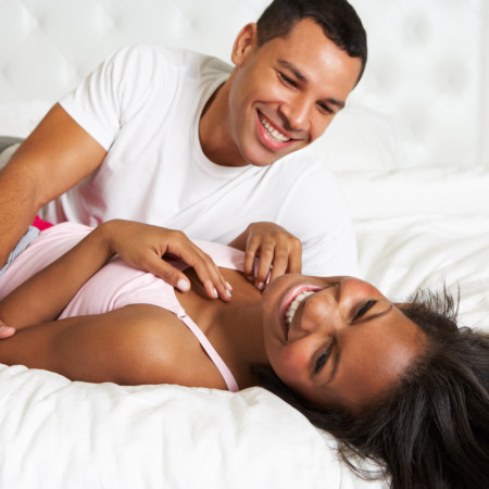 Exercises that will improve your sex life