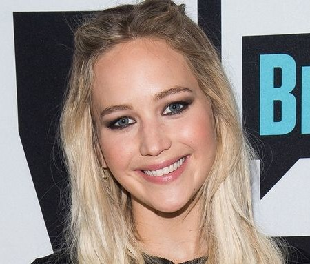 Jennifer Lawrence is not sorry for that pole dancing video and we love her for it